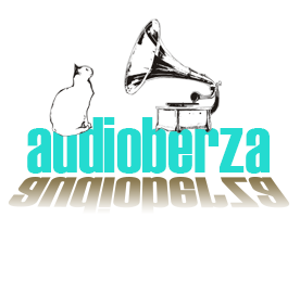 audioberza logo